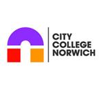 City-Norwich-e1431098743464