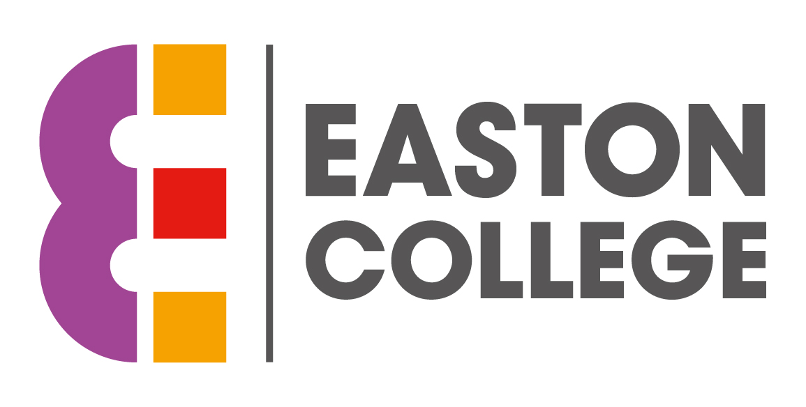 Easton_College_Logo