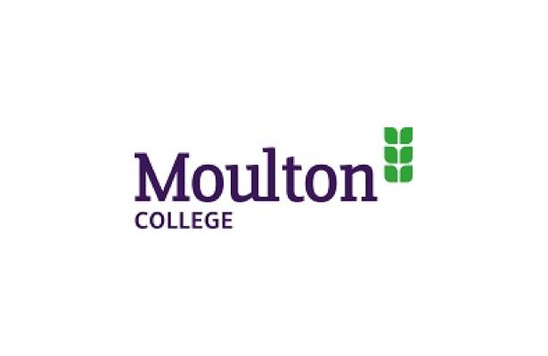 Moulton-College