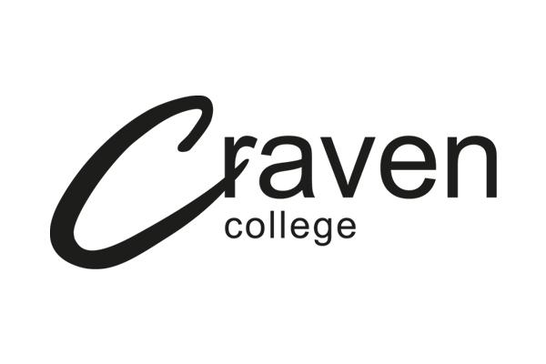craven_college_logo