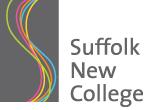 suffolk-new-college